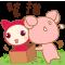 sticker_october_04.png
